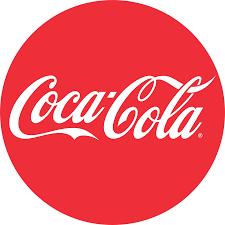 coke social media avatar