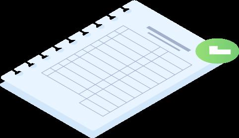Marketing Evaluation Checklist Image