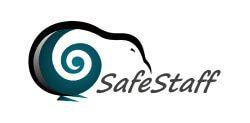Safe Staff Logo